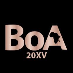 BOA_logo