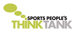 The Sports People's Think Tank